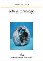 arta-si-tehnologia