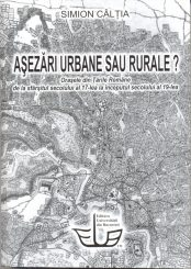 asezari_urbane_sau_rurale