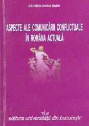 aspecte-ale-comunicarii-conflictuale
