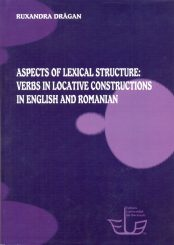 aspects-of-lexical-structure