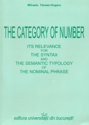 category-of-number