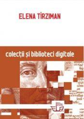 colectii-si-biblioteci-digitale