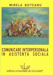 comunicare-asistenta-sociala