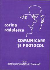 comunicare-si-protocol