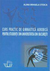curs-gimnastica-aerobica