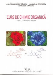 curs_chimie_organica