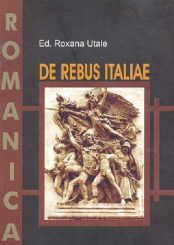 de-rebus-italiae