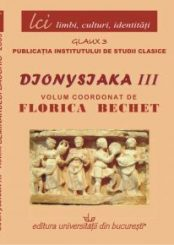 dionysiaka-III