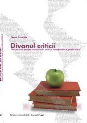 divanul-criticii