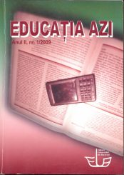educatia-azi-2009