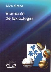 elemente-de-lexicologie