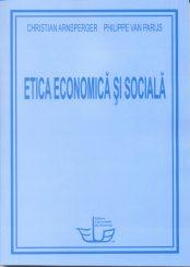 etica_economica_si_sociala