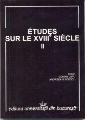 etudes-XVIII-2