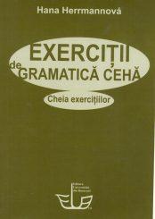 exercitii-de-gramatica-ceha_cheia