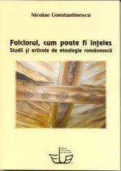 folclorul-constantinescu