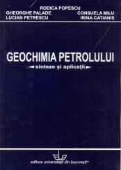 geochimia-petrolului