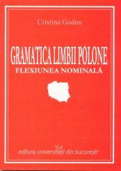 gramatica-limbii-polone