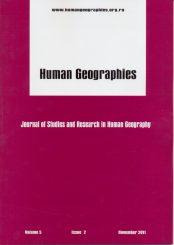 human-geographies-nov2011