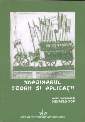 imaginarul_pop