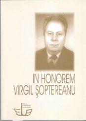 in-hon-v-soptereanu