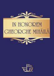 in_hon_gh-mihaila
