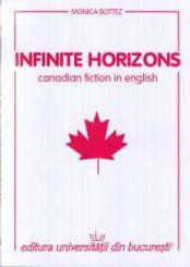 infinite-horizons
