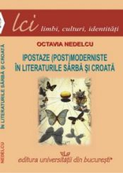 ipostaze-post-moderniste