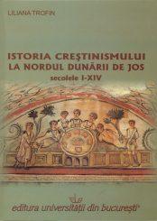 istoria-crestinismului_coperta