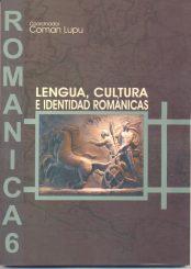 lengua-cultura-identidad