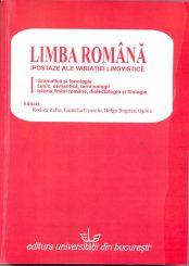 limba-romana-ipostaze-1