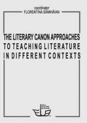 literary-canon