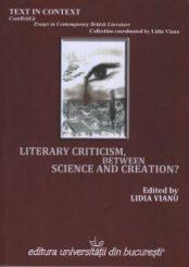 literary-criticism