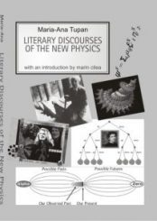 literary-discourses-physics