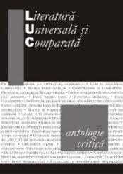 literatura-univ-si-comparata