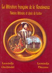 litterature-francaise-renaissance