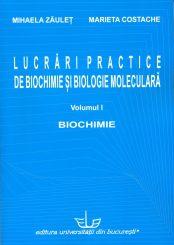 lucrari-practice-de-biochimie