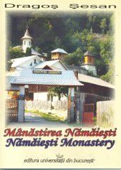 manastirea-namaiesti_coperta