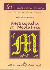 mediaevalia_et_neolatina