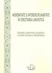modernitate-si-interdisc_coperta