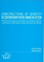 native-american-fiction
