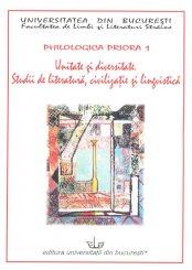 philologica-priora-1