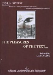 pleasures-of-the-text