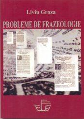 probleme_frazeologie