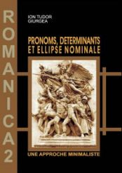 pronoms-determinants