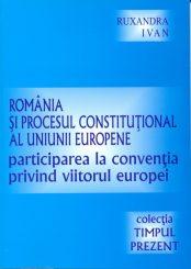 romania-procesul-constitutional