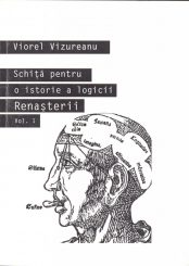 schita-istoria-logicii