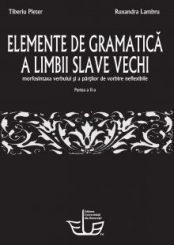 slava-veche-gramatica-2