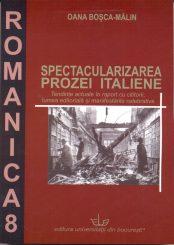 spectacularizarea-prozei-italiene