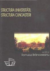 structura-universitatii