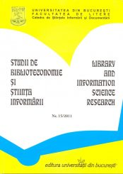 studii-de-biblioteconomie-15.2011